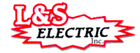 L & S Electric, Inc.