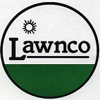 Lawnco Lawn & Tree Care