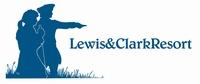 Lewis & Clark Resort