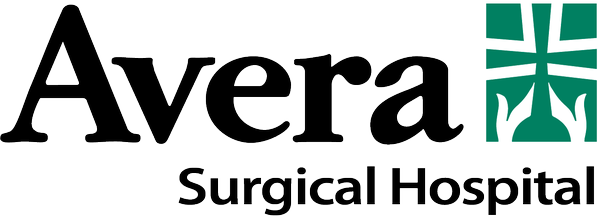 Avera Surgical Hospital