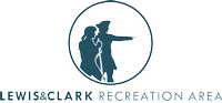Lewis & Clark Recreation Area