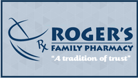 Roger's Family Pharmacy