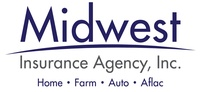 Midwest Insurance Agency, Inc.