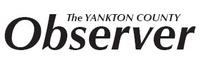 Yankton County Observer