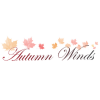 Autumn Winds, L.L.C.