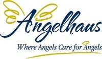 Angelhaus