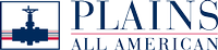 Plains Marketing, L.P.
