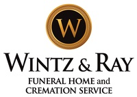 Wintz & Ray Funeral Home & Cremation Service, Inc.