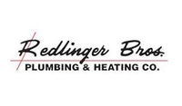 Redlinger Bros. Plumbing & Heating Co.