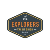 Explorers Credit Union