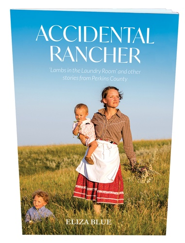 Gallery Image Accidental%20Rancher%20cover.jpg