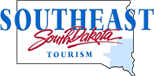Southeast South Dakota Tourism Association