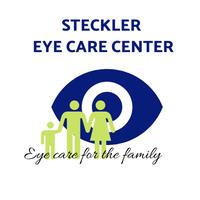 Steckler Eye Care Center