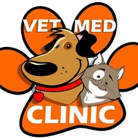 Veterinary Medical Clinic