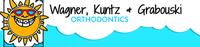 Wagner, Kuntz & Grabouski Orthodontics