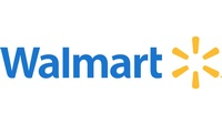 Walmart Discount Cities