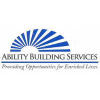 Ability Building Services, Inc.