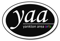 Yankton Area Arts Association