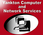Yankton Computer & Network Services