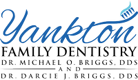 Yankton Family Dentistry