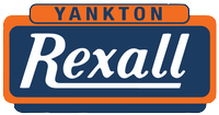 Yankton Rexall Drug Company