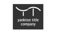 Yankton Title Company