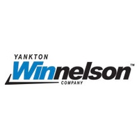 Yankton Winnelson Co.