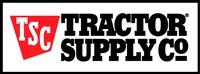 TSC (Tractor Supply Company)