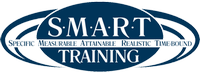 S.M.A.R.T. Training