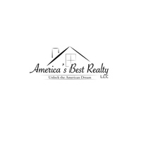 America's Best Realty, LLC