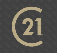 Century 21 Professional Real Estate