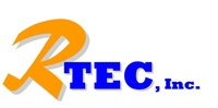 Regional Technical Education Center, Inc.