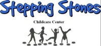 Stepping Stones Child Care Center