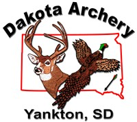 Dakota Archery & Outdoor Sports
