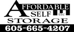 Affordable Self Storage, L.L.C.