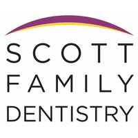 Scott Family Dentistry