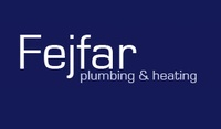 Fejfar Plumbing & Heating, Inc.