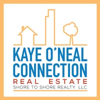 Shore to Shore Realty, L.L.C.