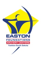 NFAA Easton Yankton Archery Complex