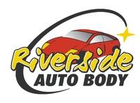 Riverside Auto Body Center, LLC
