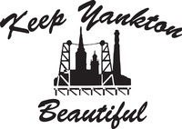 Keep Yankton Beautiful