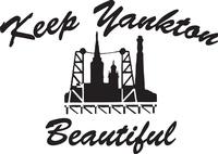 Keep Yankton Beautiful