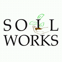 Soil Works, L.L.C. / GrowRite Greenhouse