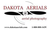 Dakota Aerials