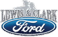 Lewis & Clark Ford
