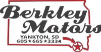 Berkley Motors