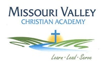 Missouri Valley Christian Academy