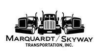 Marquardt Transportation