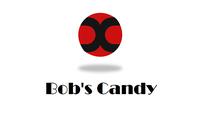 Bob's Candy Service, Inc.