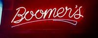 Boomer's Lounge